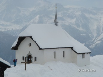 20080324(m)-Bettmeralp Kirche - Version 2